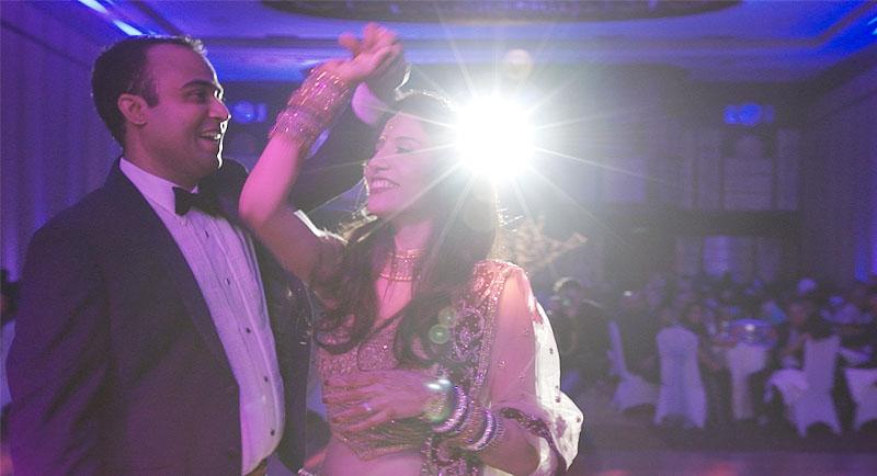amore_production_malaysia_kualalumpur_wedding_videographer_videography_cinematography_cinematographer_williamgoh_photographer_photography_video_church_wedding_indian_wedding_prashantjose001
