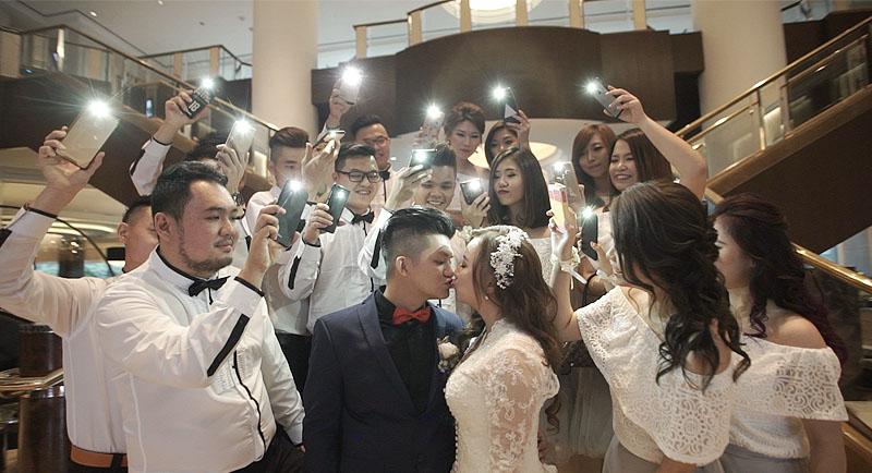 amore_production_malaysia_kualalumpur_wedding_videographer_videography_cinematography_cinematographer_williamgoh_photographer_photography_video_church_wedding_indian_wedding_rudykessie001