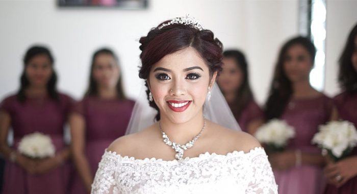 amore_production_malaysia_kualalumpur_wedding_videographer_videography_cinematography_cinematographer_williamgoh_photographer_photography_video_church_wedding_indian_wedding_srinava001
