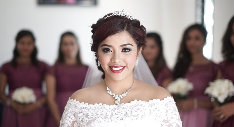 amore_production_malaysia_kualalumpur_wedding_videographer_videography_cinematography_cinematographer_williamgoh_photographer_photography_video_church_wedding_indian_wedding_srinava001