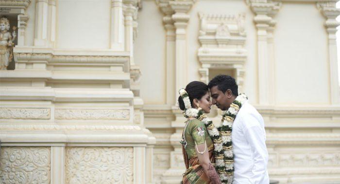 amore_production_malaysia_kualalumpur_wedding_videographer_videography_cinematography_cinematographer_williamgoh_photographer_photography_video_church_wedding_indian_wedding_vijay001
