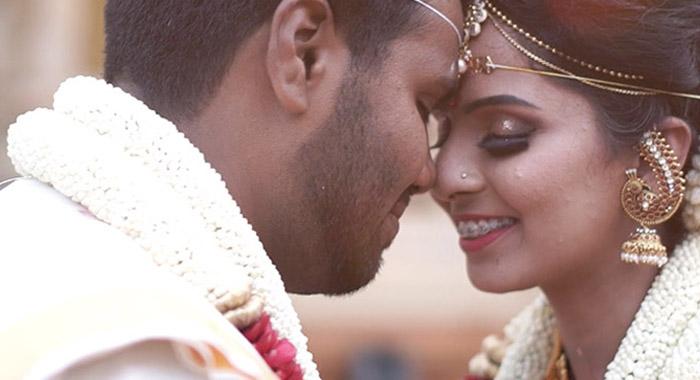 amore_production_malaysia_kualalumpur_wedding_videographer_videography_cinematography_cinematographer_williamgoh_photographer_photography_video_wedding_indian_navinkesha02