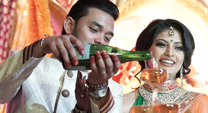 amore_production_malaysia_kualalumpur_wedding_videographer_videography_cinematography_cinematographer_williamgoh_photographer_photography_video_wedding_indian_rajivdevi001