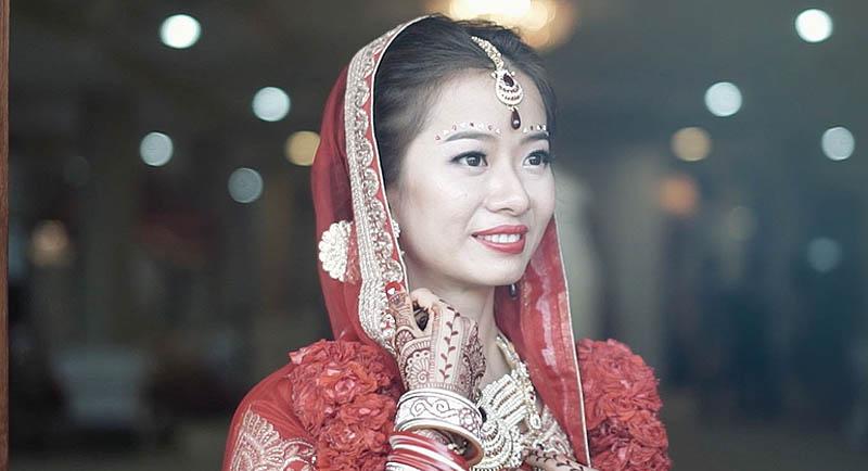 amore_production_malaysia_kualalumpur_wedding_videographer_videography_cinematography_cinematographer_williamgoh_photographer_photography_churchwedding_indianwedding_hinduwedding_dheerajpiaopiao
