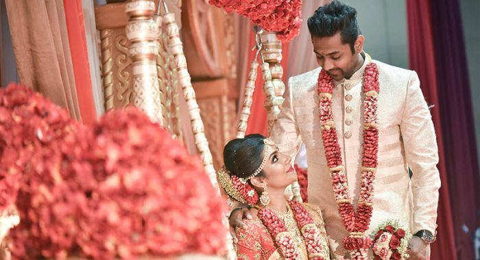 amore_production_malaysia_kualalumpur_wedding_videographer_videography_cinematography_cinematographer_williamgoh_photographer_photography_churchwedding_indianwedding_hinduwedding_karthikrevathi001