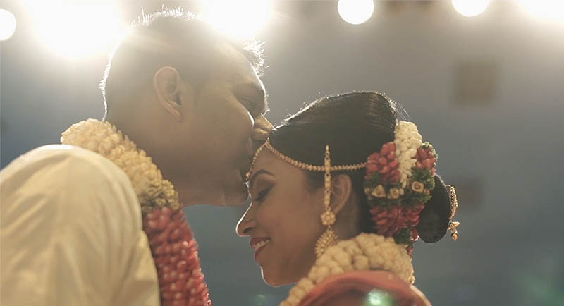 amore_production_malaysia_kualalumpur_wedding_videographer_videography_cinematography_cinematographer_williamgoh_photographer_photography_churchwedding_indianwedding_hinduwedding_pravinvithya678