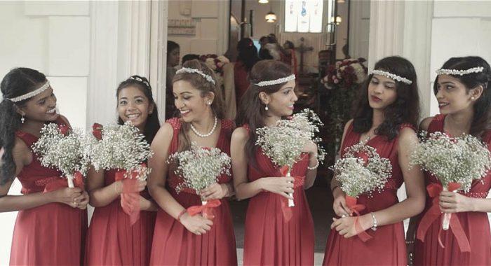 amore_production_malaysia_kualalumpur_wedding_videographer_videography_cinematography_cinematographer_williamgoh_photographer_photography_churchwedding_indianwedding_hinduwedding_thanesh678