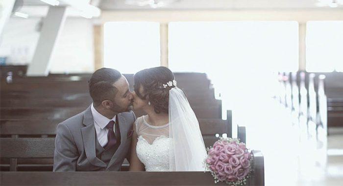 amore_production_malaysia_kualalumpur_wedding_videographer_videography_cinematography_cinematographer_williamgoh_photographer_photography_churchwedding_indianwedding_hinduwedding_veronica678