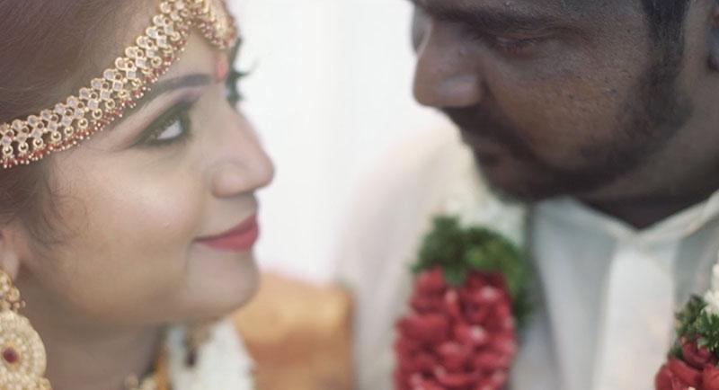 amore_production_malaysia_kualalumpur_wedding_videographer_videography_cinematography_cinematographer_williamgoh_photographer_photography_indianwedding_churchwedding_hinduwedding_web230817_003