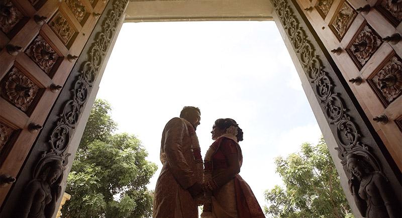 amore_production_malaysia_kualalumpur_wedding_videographer_videography_cinematography_cinematographer_williamgoh_photographer_photography_indianwedding_churchwedding_hinduwedding_web230817_004