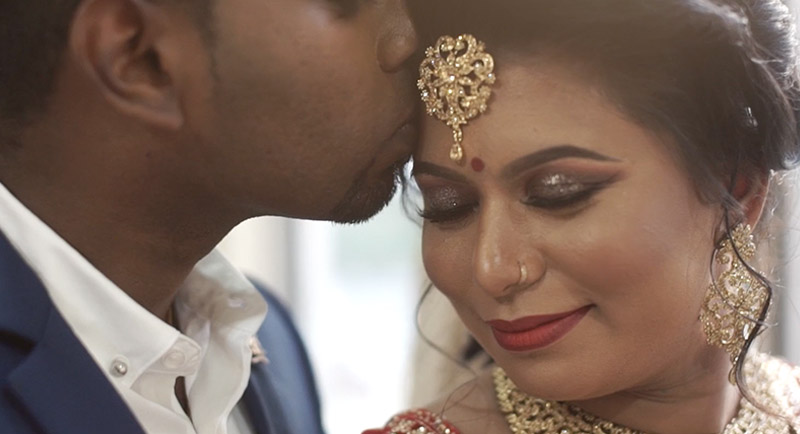 amore_production_malaysia_kualalumpur_wedding_videographer_videography_cinematography_cinematographer_williamgoh_photographer_photography_indianwedding_churchwedding_hinduwedding_web230817_005