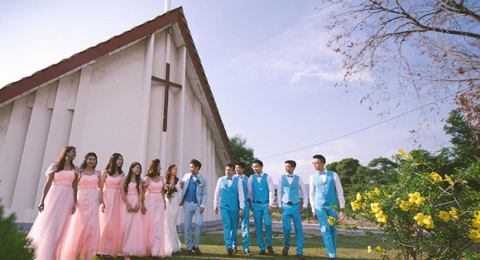 amore_production_malaysia_kualalumpur_wedding_videographer_videography_cinematography_cinematographer_williamgoh_photographer_photography_indianwedding_churchwedding_hinduwedding_web230817_006