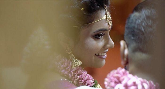 amore_production_malaysia_kualalumpur_wedding_videographer_videography_cinematography_cinematographer_williamgoh_photographer_photography_indianwedding_churchwedding_hinduwedding_web230318_002