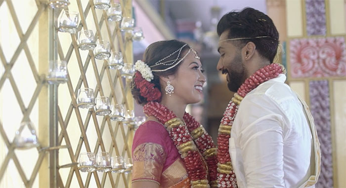 amore_production_malaysia_kualalumpur_wedding_videographer_videography_cinematography_cinematographer_williamgoh_photographer_photography_indianwedding_churchwedding_hinduwedding_web230318_007