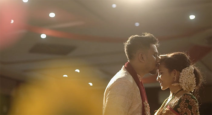 amore_production_malaysia_kualalumpur_wedding_videographer_videography_cinematography_cinematographer_williamgoh_photographer_photography_indianwedding_churchwedding_hinduwedding_web230318_009