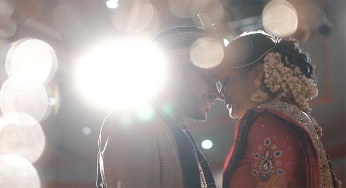 amore_production_malaysia_kualalumpur_wedding_videographer_videography_cinematography_cinematographer_williamgoh_photographer_photography_indianwedding_churchwedding_hinduwedding_web230318_015