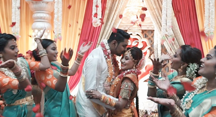 amore_production_malaysia_kualalumpur_wedding_videographer_videography_cinematography_cinematographer_photographer_photography_indianwedding_churchwedding_hinduwedding_web250718_002