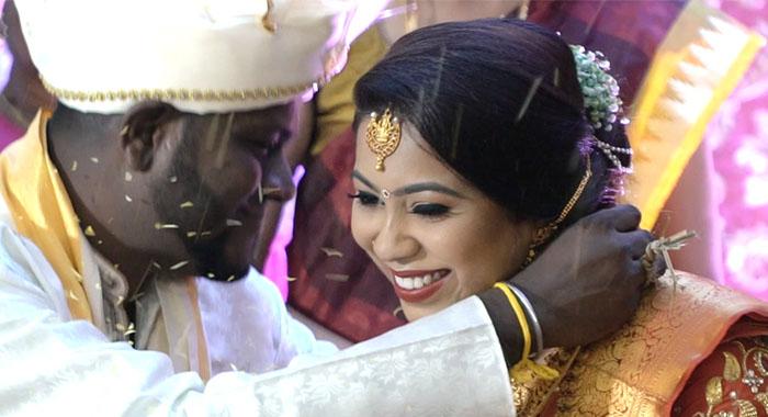 amore_production_malaysia_kualalumpur_wedding_videographer_videography_cinematography_cinematographer_photographer_photography_indianwedding_churchwedding_hinduwedding_web250718_005