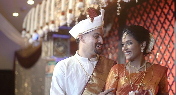 amore_production_malaysia_kualalumpur_wedding_videographer_videography_cinematography_cinematographer_photographer_photography_indianwedding_churchwedding_hinduwedding_web250718_006