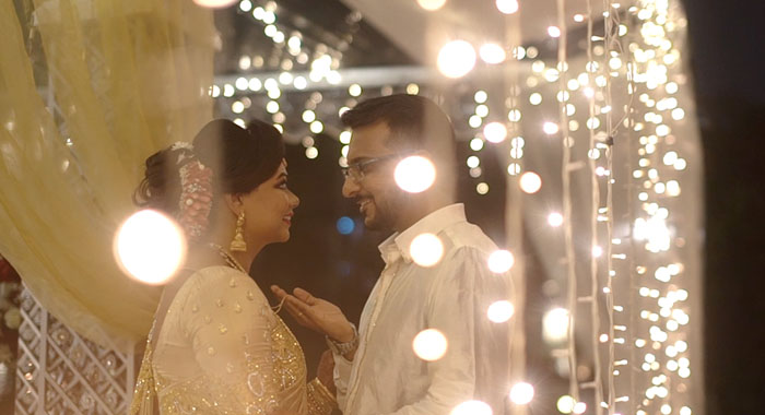 amore_production_malaysia_kualalumpur_wedding_videographer_videography_cinematography_cinematographer_photographer_photography_indianwedding_churchwedding_hinduwedding_web250718_007