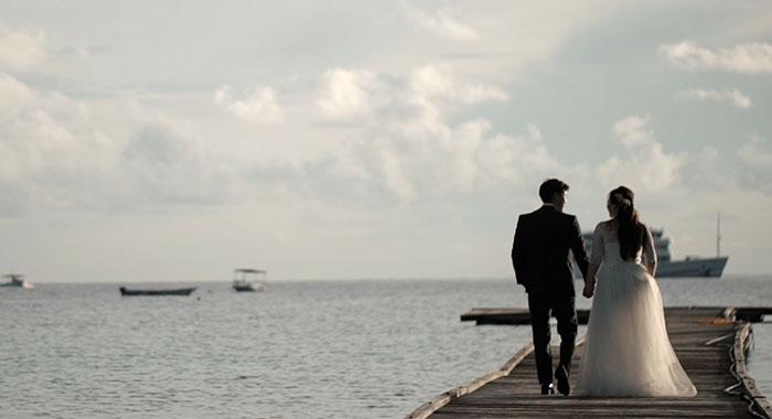 amore_production_malaysia_kualalumpur_wedding_videographer_videography_cinematography_cinematographer_photographer_photography_indianwedding_churchwedding_hinduwedding_web250718_010