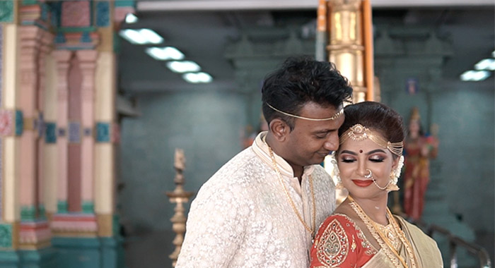 amore_production_malaysia_kualalumpur_wedding_videographer_videography_cinematography_cinematographer_photographer_photography_indianwedding_churchwedding_hinduwedding_web290119_002