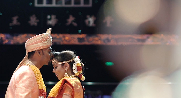 amore_production_malaysia_kualalumpur_wedding_videographer_videography_cinematography_cinematographer_photographer_photography_indianwedding_churchwedding_hinduwedding_web290119_006
