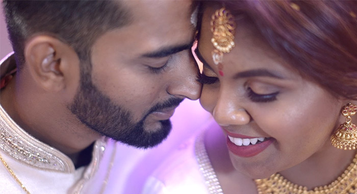 amore_production_malaysia_kualalumpur_wedding_videographer_videography_cinematography_cinematographer_photographer_photography_indianwedding_churchwedding_hinduwedding_web290119_009