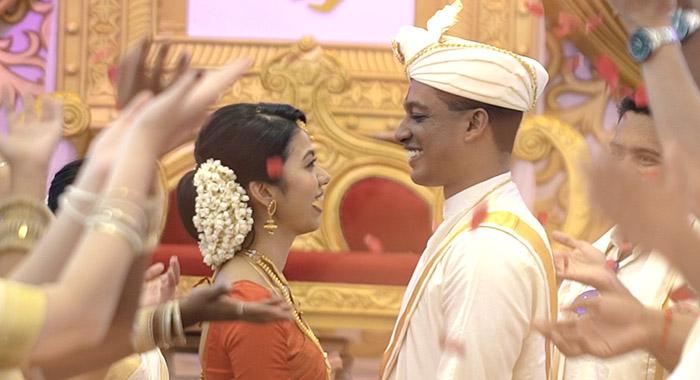 amore_production_malaysia_kualalumpur_wedding_videographer_videography_cinematography_cinematographer_photographer_photography_indianwedding_churchwedding_hinduwedding_web290119_010