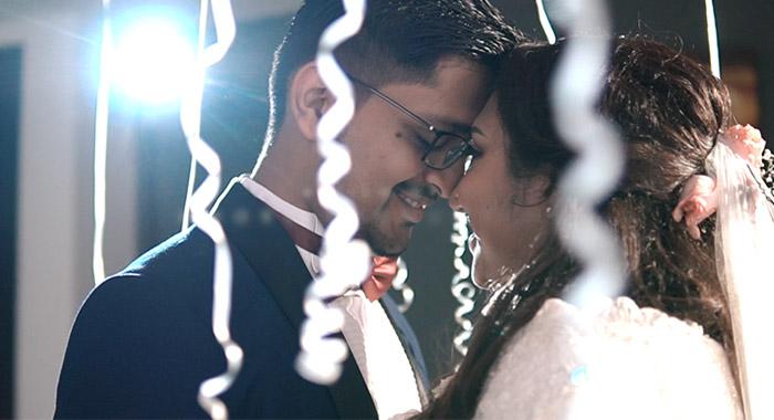 amore_production_malaysia_kualalumpur_wedding_videographer_videography_cinematography_cinematographer_photographer_photography_indianwedding_churchwedding_hinduwedding_web290119_013