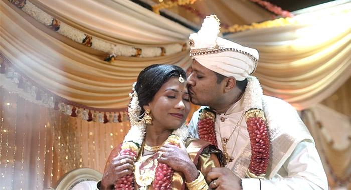 amore_production_malaysia_kualalumpur_wedding_videographer_videography_cinematography_cinematographer_photographer_photography_indianwedding_churchwedding_hinduwedding_web290119_014