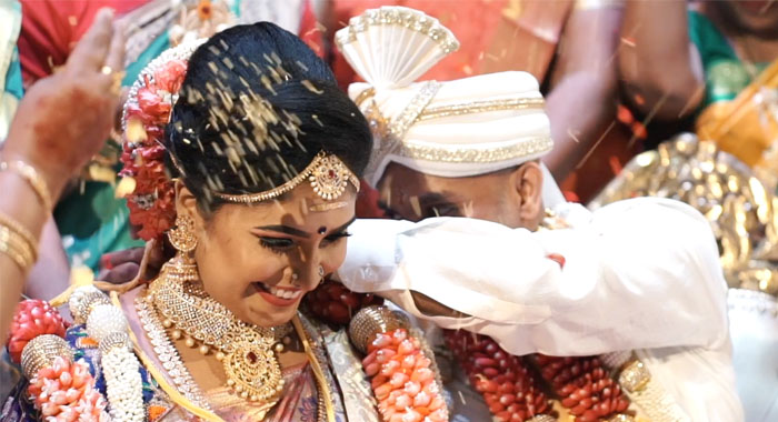amore_production_malaysia_kualalumpur_wedding_videographer_videography_cinematography_cinematographer_photography_indianwedding_churchwedding_hinduwedding_web080519_001