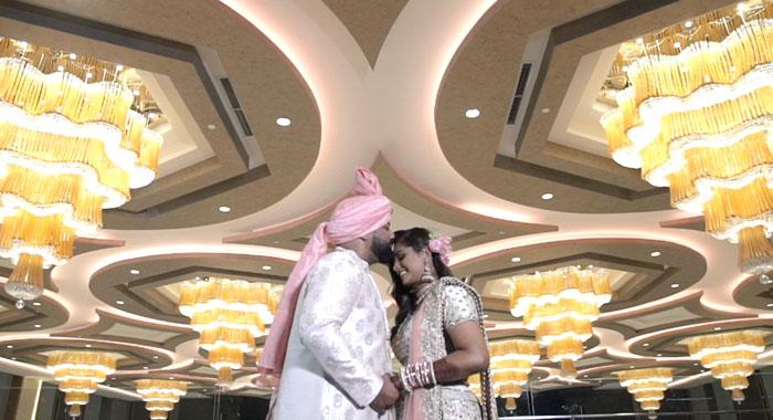 amore_production_malaysia_kualalumpur_wedding_videographer_videography_cinematography_cinematographer_photography_indianwedding_churchwedding_hinduwedding_web080519_002
