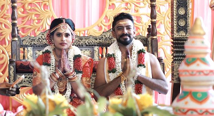 amore_production_malaysia_kualalumpur_wedding_videographer_videography_cinematography_cinematographer_photography_indianwedding_churchwedding_hinduwedding_web080519_003