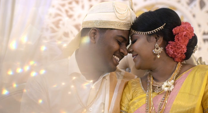 amore_production_malaysia_kualalumpur_wedding_videographer_videography_cinematography_cinematographer_photography_indianwedding_churchwedding_hinduwedding_web080519_005