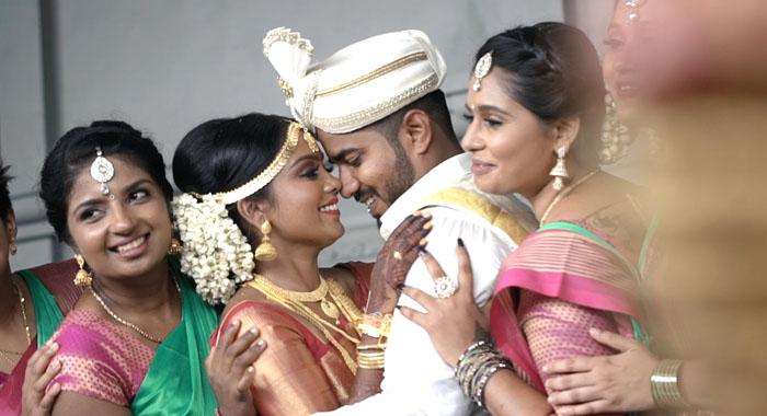 amore_production_malaysia_kualalumpur_wedding_videographer_videography_cinematography_cinematographer_photography_indianwedding_churchwedding_hinduwedding_web080519_007