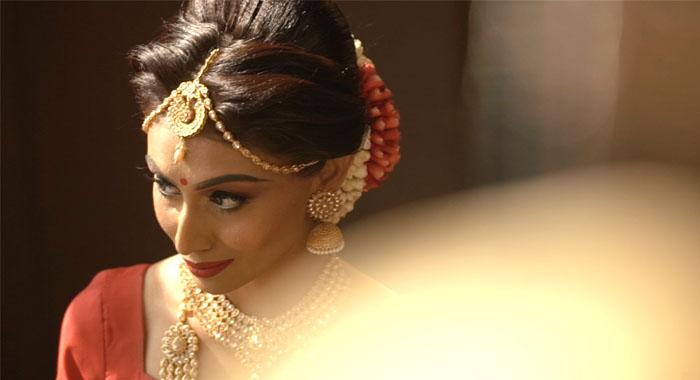 amore_production_malaysia_kualalumpur_wedding_videographer_videography_cinematography_cinematographer_photography_indianwedding_churchwedding_hinduwedding_web080519_008