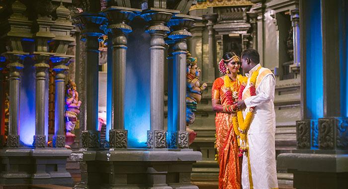 amore_production_malaysia_kualalumpur_wedding_videographer_videography_cinematography_cinematographer_photography_indianwedding_churchwedding_hinduwedding_web080519_011