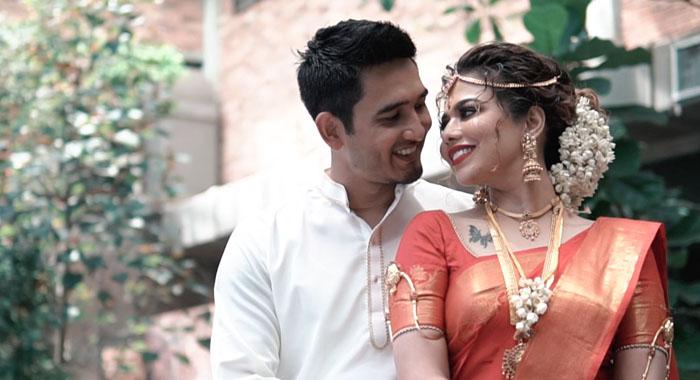amore_production_malaysia_kualalumpur_wedding_videographer_videography_cinematography_cinematographer_photography_indianwedding_churchwedding_hinduwedding_web080519_012