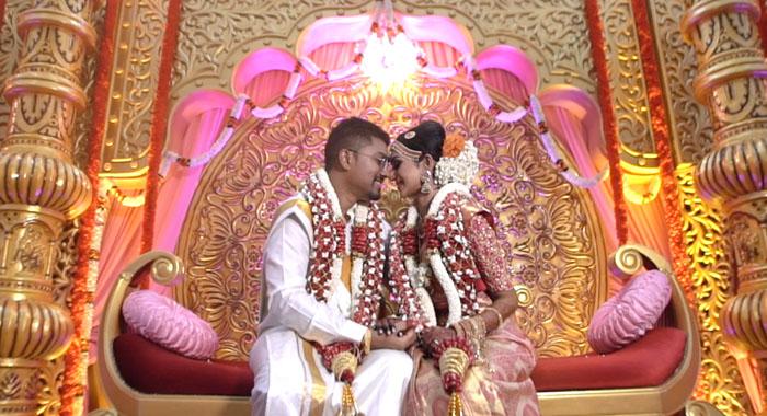 amore_production_malaysia_kualalumpur_wedding_videographer_videography_cinematography_cinematographer_photography_indianwedding_churchwedding_hinduwedding_web080519_013