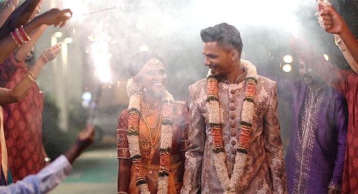 amore_production_malaysia_kualalumpur_wedding_videographer_videography_cinematography_cinematographer_photography_indianwedding_churchwedding_hinduwedding_web011019_001