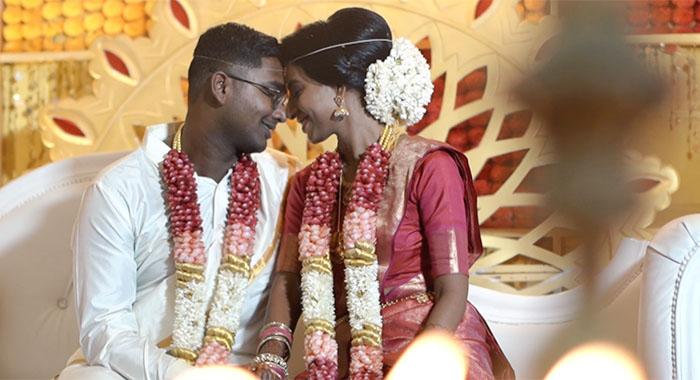 amore_production_malaysia_kualalumpur_wedding_videographer_videography_cinematography_cinematographer_photography_indianwedding_churchwedding_hinduwedding_web011019_002