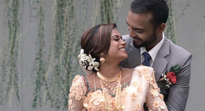 amore_production_malaysia_kualalumpur_wedding_videographer_videography_cinematography_cinematographer_photography_indianwedding_churchwedding_hinduwedding_web011019_003