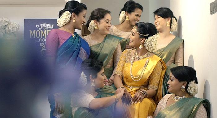 amore_production_malaysia_kualalumpur_wedding_videographer_videography_cinematography_cinematographer_photography_indianwedding_churchwedding_hinduwedding_web011019_004