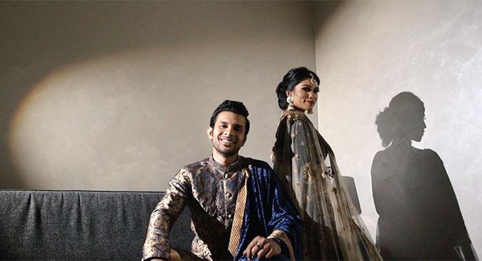 amore_production_malaysia_kualalumpur_wedding_videographer_videography_cinematography_cinematographer_photography_indianwedding_churchwedding_hinduwedding_web011019_005