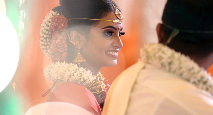 amore_production_malaysia_kualalumpur_wedding_videographer_videography_cinematography_cinematographer_photography_indianwedding_churchwedding_hinduwedding_web011019_006