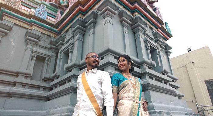 amore_production_malaysia_kualalumpur_wedding_videographer_videography_cinematography_cinematographer_photography_indianwedding_churchwedding_hinduwedding_web011019_011