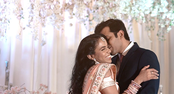 amore_production_malaysia_kualalumpur_wedding_videographer_videography_cinematography_cinematographer_photography_indianwedding_churchwedding_hinduwedding_web011019_012
