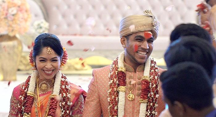 amore_production_malaysia_kualalumpur_wedding_videographer_videography_cinematography_cinematographer_photography_indianwedding_churchwedding_hinduwedding_web011019_013