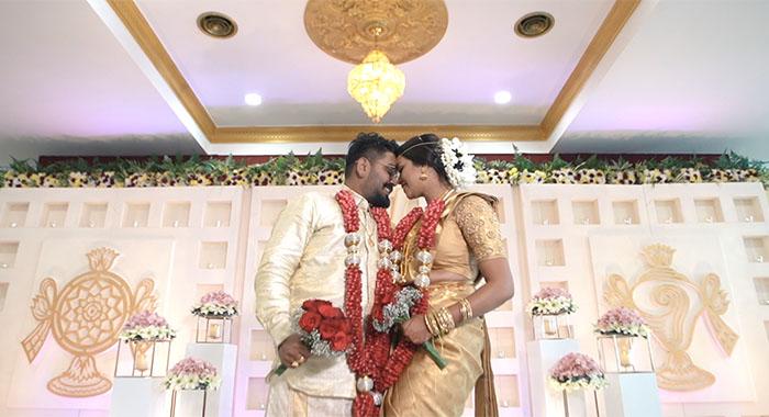 amore_production_malaysia_kualalumpur_wedding_videographer_videography_cinematography_cinematographer_photography_indianwedding_churchwedding_hinduwedding_web011019_014